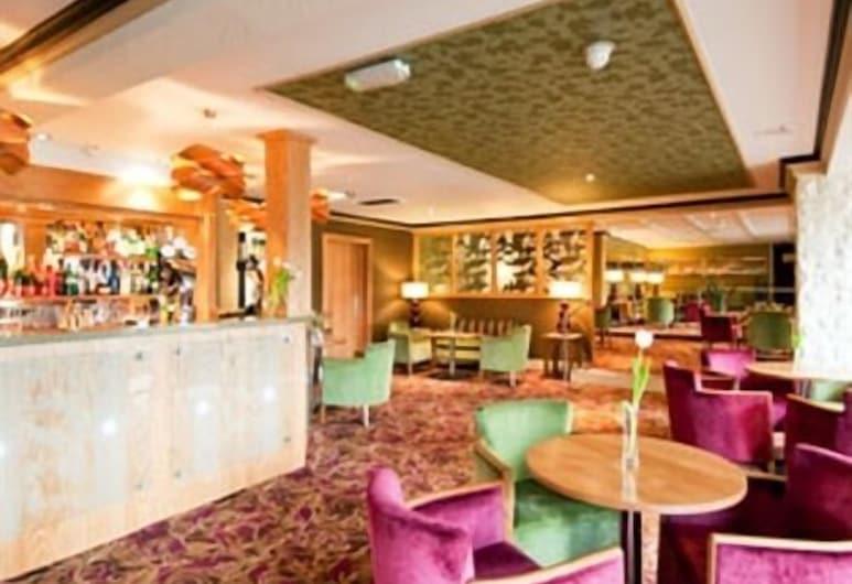 Crofters Hotel, Preston