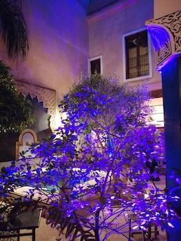 Hình ảnh Riad Tara tại Fes