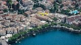 Book this Pet Friendly Hotel in Garda