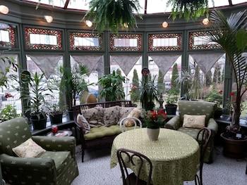 תמונה של Chipman Hill Suites on Sydney בסנט ג'ון