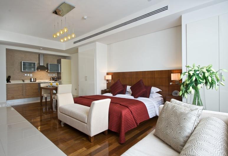 Fraser Suites Doha, Doha