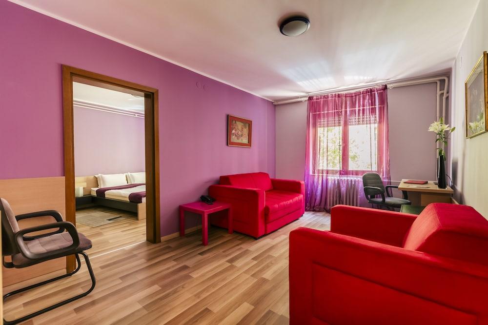 Book CitiHotel Veliki in Novi Sad   Hotels.com