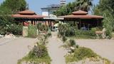 Hotel Manavgat - Vacanze a Manavgat, Albergo Manavgat