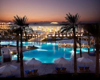 Image de Hilton Marsa Alam Nubian Resort à Marsa Alam