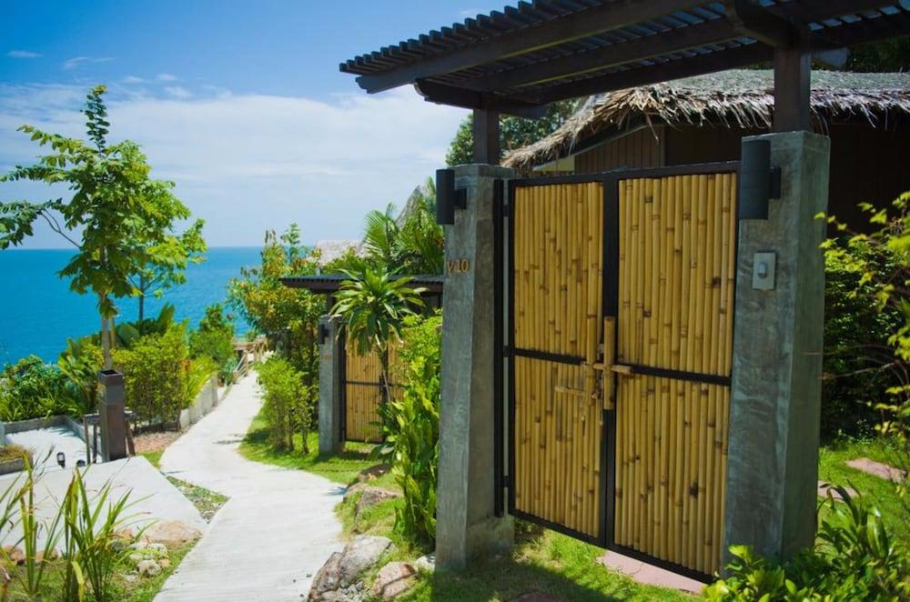 Book Sea Garden Resort - Haad Chao Phao in Koh Phangan | Hotels.com