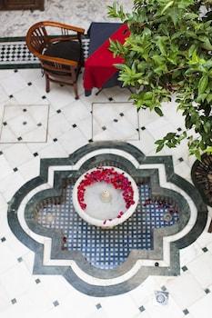 Image de Dar Sohane à Marrakech