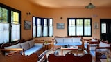 Choose This In-room accessibility Hotel in Samos