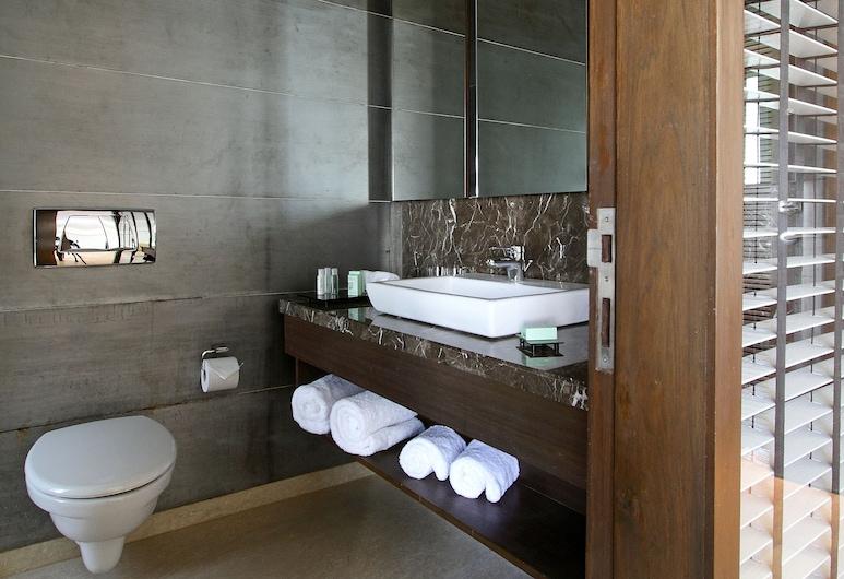Svenska Design Hotel, Bangalore, Bengaluru