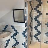 经典双人房/双床房, 独立浴室 (Room 5) - 浴室