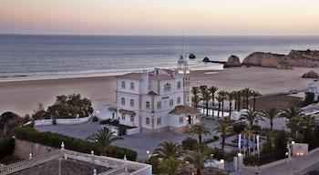 Fotografia do Bela Vista Hotel & SPA - Relais & Châteaux em Portimão
