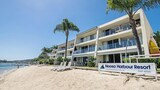 Choose This Beach Hotel in Noosa Heads -  - Online Room Reservations