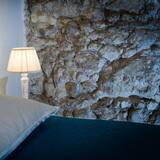 Dvojlôžková izba typu Superior pre 1 osobu - Hosťovská izba