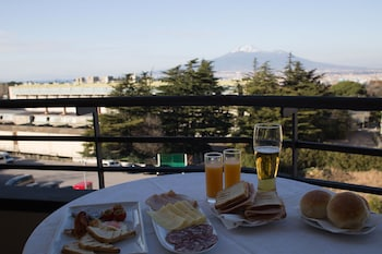 Picture of Hotel Europa in Castellammare di Stabia