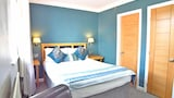 Book this 5 star hotel in Cleethorpes