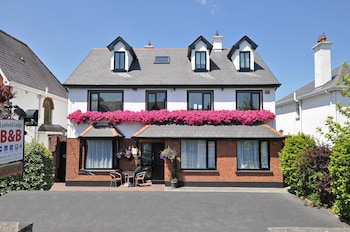 Picture of Lynfield Guest House in Galway