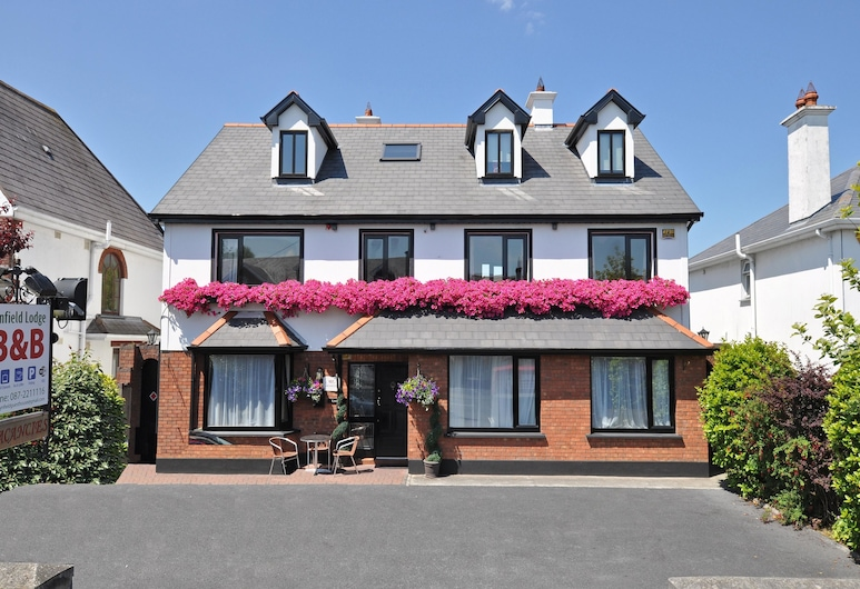 Lynfield Guest House, Galway