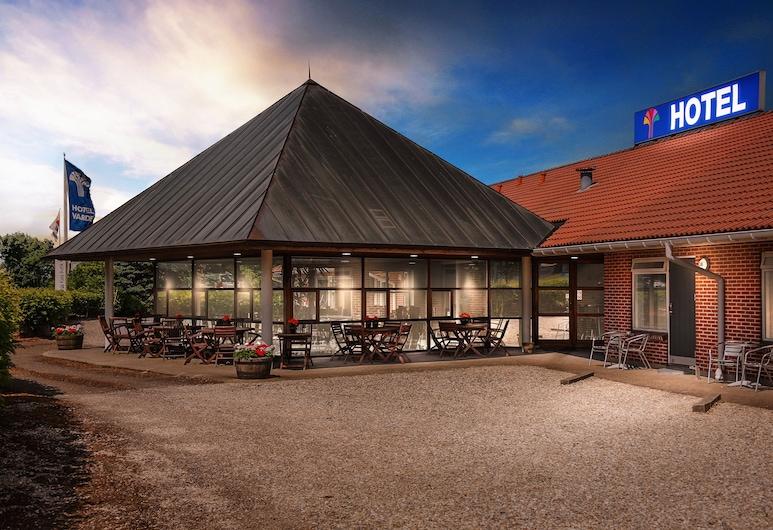 Hotel Varde, Varde