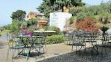 Hotel Monte Compatri - Vacanze a Monte Compatri, Albergo Monte Compatri