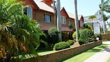 Hotel Coffs Harbour - Vacanze a Coffs Harbour, Albergo Coffs Harbour