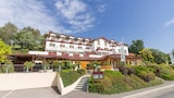 Reserve this hotel in Jennersdorf, Austria