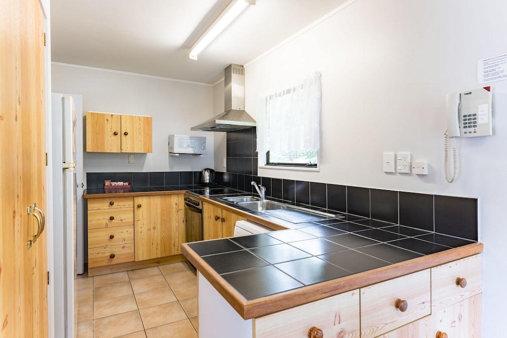 Vistoso Cocinas Apartamento Auckland Bosquejo - Ideas de Decoración ...