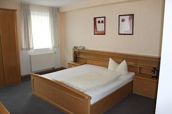 Picture of Hotel Am Freischuetz in Huerth