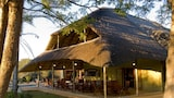Choose This 3 Star Hotel In Hoedspruit