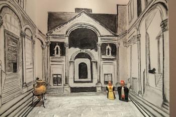 Picture of Villa Olea in Split
