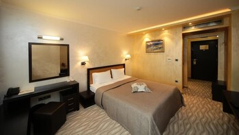 Picture of Casino & Hotel Efbet in Varna