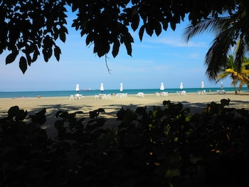 Foto Irotama Torres di Santa Marta