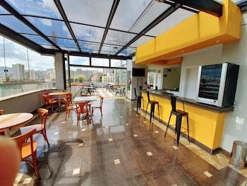 Picture of Minas Garden Hotel in Pocos De Caldas