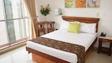 Hotel Itagui - Vacanze a Itagui, Albergo Itagui