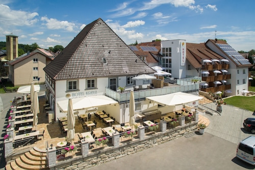 Bodensee-Hotel
