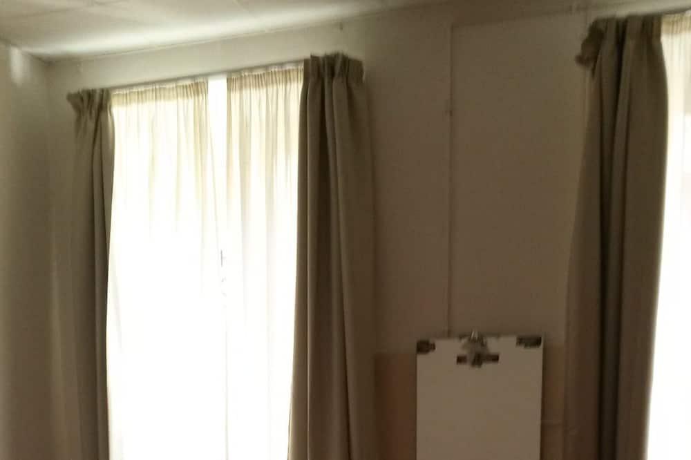 Habitación triple económica, baño compartido - Habitación