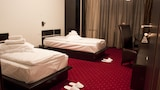 Eforie Hotels,Rumänien,Unterkunft,Reservierung für Eforie Hotel