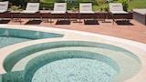 在马萨的斯泰拉黛拉沃希拉酒店照片