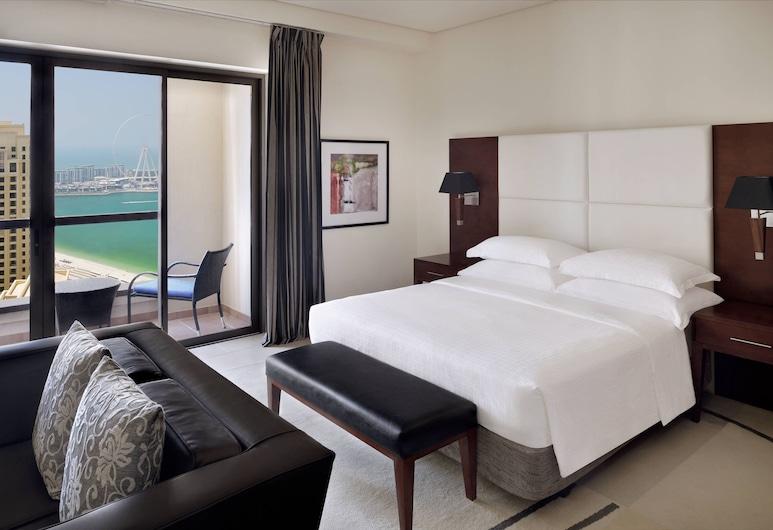 Delta hotels by Marriott Jumeirah Beach, Dubai, Dubajus