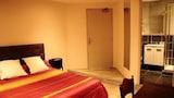 Hotel , Dole