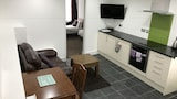 Choose this Apartment in Sheffield - Online Room Reservations