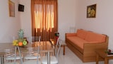 Choose this Apartment in Nafplio - Online Room Reservations