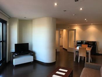 Φωτογραφία του Aparthotel Valencia Rental, Βαλένθια