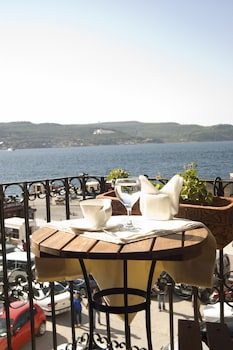 Picture of Hotel Des Etrangers - Special Class in Canakkale
