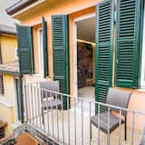 Deluxe Studio - Balcony