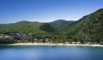 Picture of Smart Selection Holiday Resort Medveja in Lovran