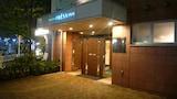 Hotell i Kamakura
