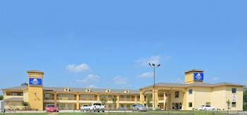 Picture of Americas Best Value Inn and Suites Tomball in Tomball