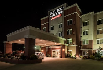 Choose This Cheap Hotel in Tupelo