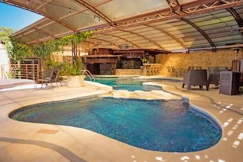 Bild vom Hotel & Spa Poco a Poco in Monteverde