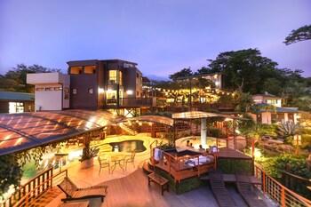 Picture of Hotel & Spa Poco a Poco in Monteverde