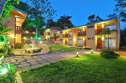 Monteverde